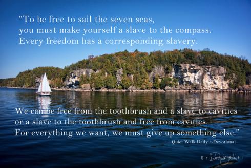 IMG_0408 sailboat.qt_smw