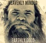 Luke 3:10 (EarthlyGood)