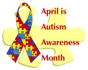 autism_awareness_month