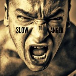 PSALMS 86:15 (SLOW TO ANGER)